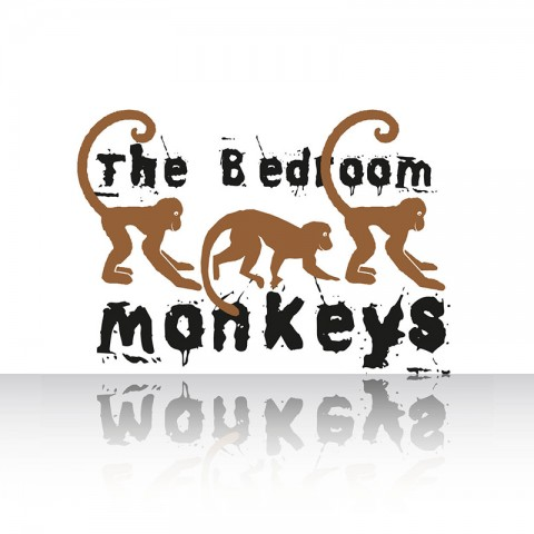 The Bedroom Monkeys